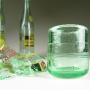 wolfartglass-recycled-blown-glass-shot-glass-2938