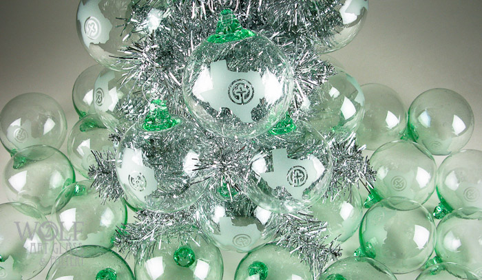 WolfArtGlass-Custom-Company-Logo-Recycled-Bottle-Glass-Ornaments-3224