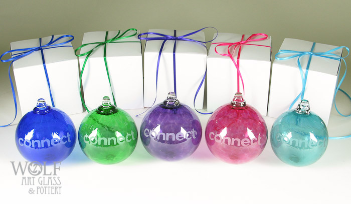 WolfArtGlass-Custom-Logo-Blown-Glass-Ornaments-5718