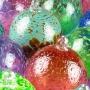 Christmas Ornaments, Suncatchers, Witches Balls