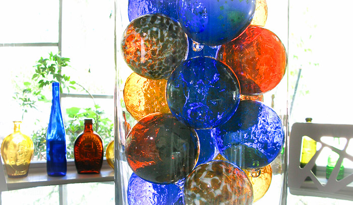 wolfartglass-amber-brown-sapphire-blue-blown-glass-ornament-balls-decor-4040