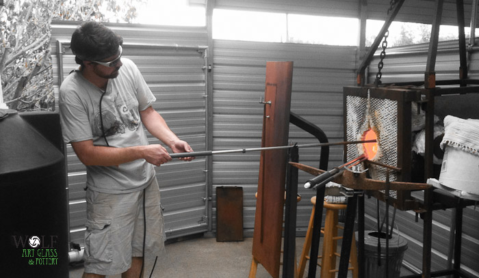 wolfartglass-dean-glassblowing-reheating-pipe-glory-hole-3573