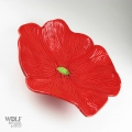 WolfArtGlass-ceramic-poppy-flower-wall-art-cherry-red-0798.jpg