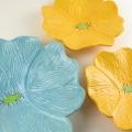 WolfArtGlass-ceramic-poppy-soft-turquoise-bright-yellow-trio-4715.jpg