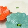 WolfArtGlass-ceramic-wall-art-poppy-flower-trio-4502-2.jpg