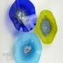 WolfArtGlass-sapphire-blue-ocean-pool-blue-bright-olive-with-turquoise-9888